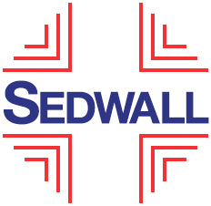 Sedwall Manufacturing Company