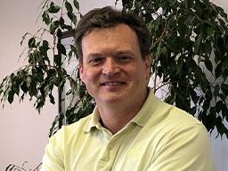 Tom Sygowski